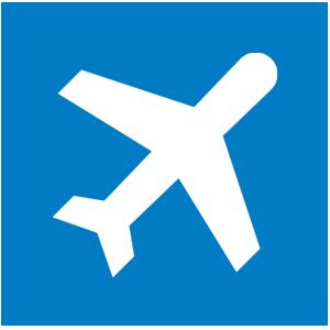 aerodrom nis
