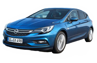 opel astra k png homepage